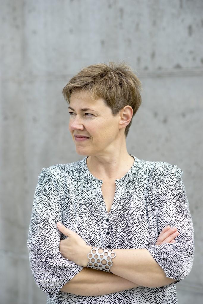 Coaching Frederiksberg. Hanne Møller, coach og skyggefacilitator