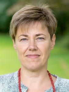 Hanne Møller Life & Flow Coach